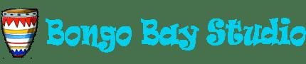 Bongo Bay Studio - Alan Casagrande